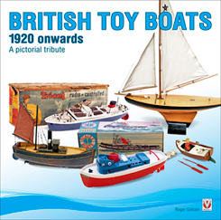 british_toy_boats